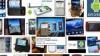 Peste 10 miliarde de aplicaţii descărcate de pe piaţa Google Android. Reduceri cu această ocazie