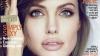 Care este singurul lucru care îi lipseşte Angelinei Jolie