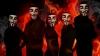 Hackerii Anonymous au furat bani de la bogaţi şi au dat la săraci