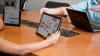 AOC lansează un display portabil de 15,6 inchi