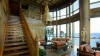 Un om de afaceri a plătit 21,5 MILIOANE de  dolari pentru un  apartament din Miami FOTO