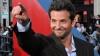 Confirmat! Bradley Cooper s-a cuplat cu Zoe Saldana