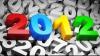Numerologie: Care este numărul tău personal în 2012