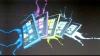 Nokia ar putea lansa un Windows Phone cu un display la fel de mare ca al celebrului Galaxy S II