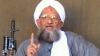 Noul lider al grupării Al Qaeda a revendicat răpirea unui american în luna august