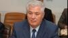 Vladimir Voronin: Problema transnistreană va fi soluţionată în cel mult trei ani