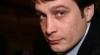 Complicii în evadarea lui Eduard Baghirov au fost IDENTIFICAŢI