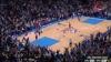 Dallas Mavericks a pierdut cel de-al treilea meci din campionatul nord-american de baschet