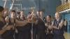 Donbaschet Donduşeni a devenit în premieră deţinătoarea Cupei Moldovei la baschet masculin