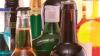 Aproximativ 130 de persoane au murit în India, după ce au consumat alcool contrafăcut