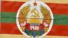 """Rusia """"cu ochii"""" pe Şevciuc: Sperăm că va păstra stabilitatea în stânga Nistrului"""