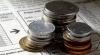 Proiectul politicii bugetar-fiscale pentru 2012 va fi examinat într-o şedinţă specială