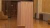 Scandalul voturilor continuă: Cimbriciuc vrea ca Lupu să-i ceară scuze. Butmalai spune că a votat pentru candidatul AIE