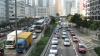 Comisia Europeană vrea ca maşinile electrice să facă zgomot