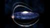 """Uimitor! Calea Lactee """"înghite"""" galaxii vecine mai mici"""