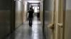Directorii de colegii din ţară vor da astăzi socoteală ministrului Educaţiei pentru taxele de cazare în cămine