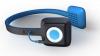 iPod intră în căşti: ODDIO1