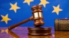 Moldova condamnată din nou la CEDO: Va plăti 16 mii de euro unui bărbat bătut de poliţişti