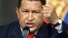 Chavez acuză SUA că ar fi îmbolnăvit de cancer unii preşedinţi din America Latină