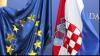 Aderarea Croaţiei la UE a fost aprobată de Parlamentul European
