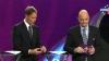 La Kiev a avut loc tragerea la sorţi a fazei grupelor de la EURO-2012: Grupa B poate fi considerată grupa morţii