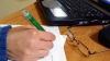 Veniturile şi proprietăţile demnitarilor publici sub lupa Comisiei Naţionale de Integritate