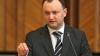 Igor Dodon, Legea bugetului şi târgul din AIE