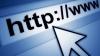 TOP 10 cele mai scumpe domenii web vândute în 2011