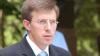 Chirtoacă: Decizia instanţei de a-i achita pe Papuc şi  Botnari demonstrează că PCRM mai este la guvernare