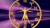 Horoscopul pentru 12 decembrie