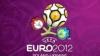 Astăzi va avea loc tragerea la sorţi a fazei grupelor pentru cele 16 echipe calificate la EURO-2012