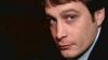 Examinarea dosarului în cazul Baghirov continuă: Avocaţii bloggerului rus vor contesta decizia judecătorilor