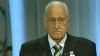 Fostul preşedinte al FIFA a demisionat din Comitetul Internaţional Olimpic