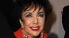 Preţ record pentru bijuteriile actriţei Elizabeth Taylor: 116 milioane de dolari