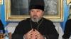 Episcopul de Bălţi, Marchel, ameninţă cu proteste