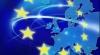 Un nou summit UE ar putea fi organizat pe 7-8 februarie