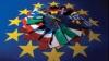 Deciziile summitului UE ar putea fi respinse chiar de Germania