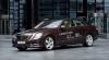 La Detroit 2012, Mercedes-Benz aduce două modele E-Class hibride (FOTO)