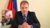Campanie murdară împotriva lui Evgheni Şevciuk