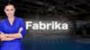 Urmăriţi LIVE cele mai tari declaraţii din Fabrika ACUM ŞI ÎN SCRIS