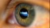 Pozele private de pe Facebook, accesibile oricui din cauza unei erori