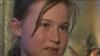 La vârsta de 10 ani, Anastasia nu-şi doreşte altceva decât să-i fie făcută operaţia de care are nevoie