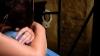 Invenţii în penitenciare: O deţinută şi-a ascuns telefonul mobil în vagin