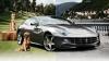 Ferrari FF Neiman Marcus: Toate exemplarele vândute în 50 de minute