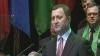 Vlad Filat despre realizările PLDM, relaţiile cu colegii din AIE, Transnistria şi mesajul pentru UE
