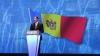 Filat la Congresul Partidului Popular European: Dacă am reuşit până acum, sunt sigur că vom reuşi şi în viitor