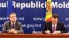 Moldova a primit de la UE 64 de milioane de euro AFLĂ cum vor fi folosiţi banii VIDEO