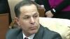Formuzal a depus la Ministerul Justiției demersul privind lichidarea activității PNL