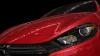 Dodge Dart - primele FOTO cu interiorul compactei americane