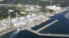 Stare de urgenţă la centrala nucleară de la Fukushima